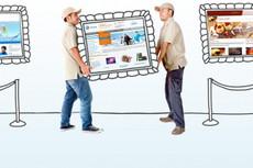 Перенесу сайт на новый хостинг или сервер 12 - kwork.ru