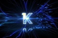 Создам логотип с нуля по вашей идее качественно, профессионально 23 - kwork.ru