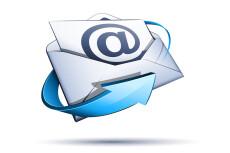 Почищу вашу почту 16 - kwork.ru