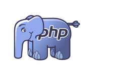 Напишу скрипт php, js 6 - kwork.ru