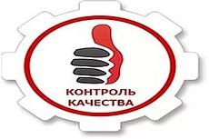 Качественно и честно оценю ваши дизайн, музыку, видео, текст и проч 30 - kwork.ru