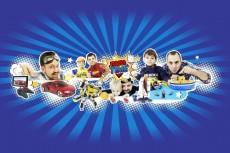 Сделаю оформление группы под новый дизайн Вк (аватар+баннер) 20 - kwork.ru