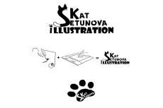 Создам геральдический логотип 21 - kwork.ru