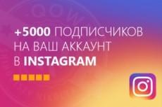 Сделаю 250 SEO социальных сигналов на вашу страницу 13 - kwork.ru