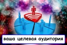 исправлю ошибку отправки комментария на Вордпресс-сайте 6 - kwork.ru