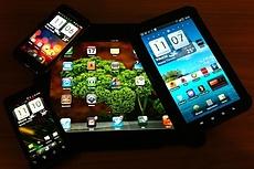 Напишу обзорную статью. Электроника, гаджеты, пк, android 7 - kwork.ru