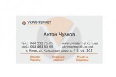 Качественный аватар для ВК, Facebook, YouTube и т.д 4 - kwork.ru