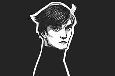 Нарисую иллюстрацию, фон для игры, разработаю персонажа 18 - kwork.ru
