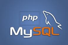 PHP, JS, JQuery скрипты 25 - kwork.ru