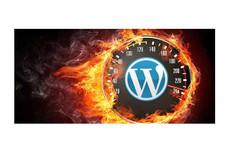 Оптимизация скорости загрузки сайта 5 - kwork.ru