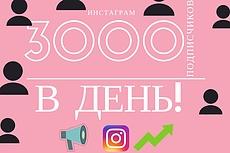 Сделаю рерайт новости на тему финансов и инвестиций 3 - kwork.ru