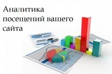 Качественно настрою Яндекс Директ под ключ. Поиск и РСЯ 36 - kwork.ru