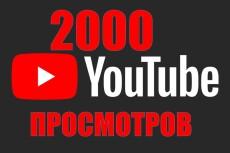 90% оригинальная статья до 3500 символов 2 - kwork.ru
