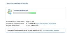 Конвертирую видео в нужный вам формат 6 - kwork.ru