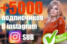 Выполню монтаж вашего видео за 24 часа 31 - kwork.ru