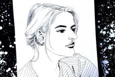 Создаю иллюстрации 32 - kwork.ru