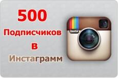 Оформление группы вк 3 - kwork.ru