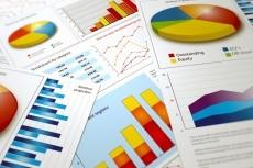 Бизнес-анализ и бизнес-консультирование 4 - kwork.ru