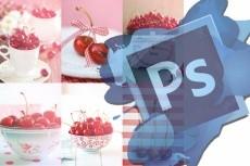 Создам красивый баннер для групп Вконтакте, Фейсбук 9 - kwork.ru