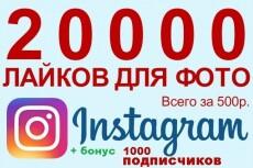 50000 контактов радиостанций, продюсеров, сайтов для музыки + бонус 6 - kwork.ru