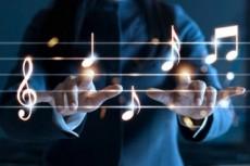 Переделаю или напишу текст песни, любой жанр на любую музыку 21 - kwork.ru