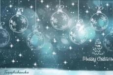 Размещу поздравление с праздничным событием на праздничном портале 24 - kwork.ru