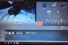 Монтаж, цвето-, светокоррекция видео. Наложение звука, субтитров 22 - kwork.ru
