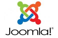 Помогу Вам с сайтом Joomla 8 - kwork.ru