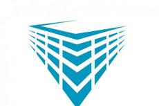 Делаю логотипы на темы компьютерных игр, фильмов и книг 7 - kwork.ru