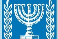 Качественные переводы с английского и иврита на русский язык 5 - kwork.ru