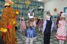 Сценарии детских пьес в стихах 5 - kwork.ru