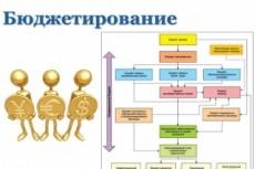 Работа с данными ексель 3 - kwork.ru