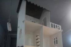 Проектирование отопления и вентиляции коттеджа 38 - kwork.ru