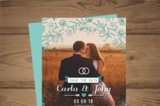 Создам поздравительные открытки 33 - kwork.ru