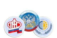 Расчет заработной платы 6 - kwork.ru
