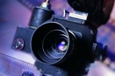 Работа с храмокеем, обрезка, склейка видео, наложение звука 25 - kwork.ru