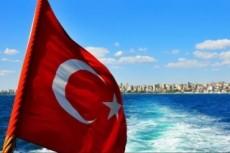 Профессионально переведу с Турецкого и на Турецкий 6 - kwork.ru