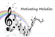 Создам музыкальное сопровождение вашей презентации 4 - kwork.ru