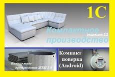 Написание приложений на c# под ваши задачи 40 - kwork.ru