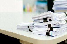 Оформление документов для регистрации ООО 23 - kwork.ru