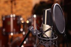 Тюнинг вокала 20 - kwork.ru