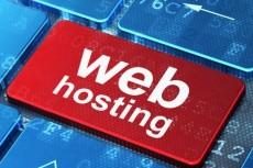 Зарегистрирую и настрою хостинг + домен 14 - kwork.ru