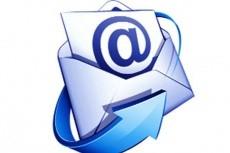 Зарегистрирую вам 50 почтовых ящиков 10 - kwork.ru