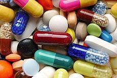 Ссылки с 30 медицинских блогов 5 - kwork.ru