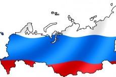 Поделюсь Воронкой продаж 4.0 Pro 10 - kwork.ru