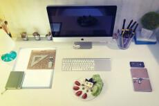 Напишу статью по ландшафтному дизайну, водному дизайну и озеленению 9 - kwork.ru