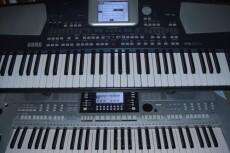 Помогу в написании трека (Электронная музыка) 7 - kwork.ru