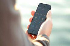 Разработка мобильного приложения IOS Android 12 - kwork.ru