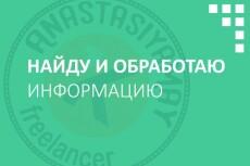 сделаю литературный перевод текста с английского на русский 9 - kwork.ru