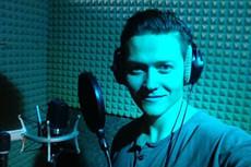 Переведу аудиозапись(песню) в текстовый формат 15 - kwork.ru